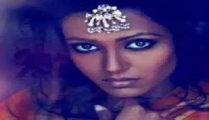 लड़की की खूबसूरती बनी थी मुसीबत, चौरासी गांव बने थे श्मशान, जानिए पूरी कहानी