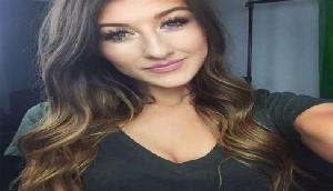 एक घंटे में 8 लाख कमाती है ये खूबसूरत लड़की, जानिए क्या करती है यें