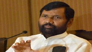 बीजेपी को बड़ी राहत, असम के रास्ते राज्यसभा आने पर पासवान ने दी सहमति