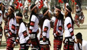 Mizoram Election: एक क्लिक में जानें इस छोटे से राज्य जनसंख्या, साक्षरता, रोजगार दर और चुनावी मुद्दे