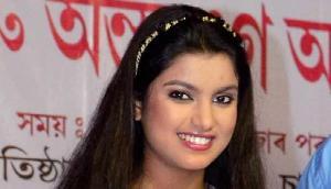 Akira से गायकी का सफर शुरू करने वाली नाहिद को UNICEF ने युवा पक्षकार नियुक्त किया