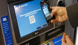 अब ATM कार्ड से नहीं, अब Mobile से ही निकाल सकेंगे पैसे