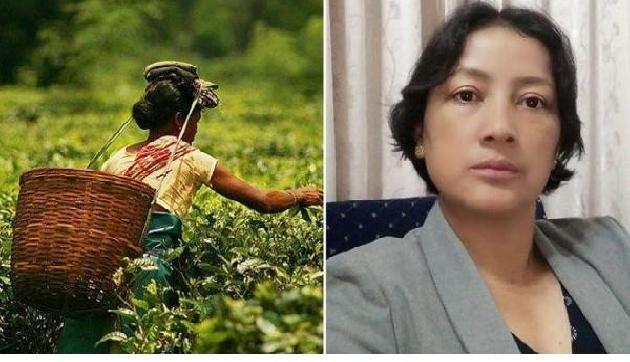 200 साल बाद असम में हुआ ये बड़ा बदलाव, Madam ने तोड़ दी है परंपरा