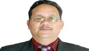 Mizoram Election 2018: कांग्रेस के बागी नेता लालरिलिआना सायलो ने दर्ज की जीत
