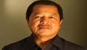 Mizoram Election 2018: 9 मंत्रियों ने लड़ा था चुनाव, 2 जीते, 7 हारे
