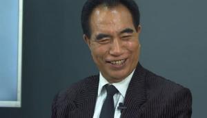 Mizoram Assembly Election 2018: यह IPS बन सकता है मिजोरम का मुख्यमंत्री