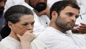 कांग्रेस से बागी हुए इस नेता ने ही चुनावों में राहुल गांधी की पार्टी का किया सूपड़ा साफ, खिलाया कमल