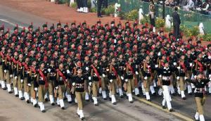 असम का नाम रौशन करेंगे NCC कैडेट, राजपथ परेड में लेंगे हिस्सा