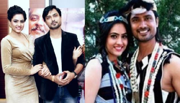 Bollywood फिल्म में अब नागा कलाकार की एंट्री, जनवरी में रिलीज होगी 'लिटिल बॉय'