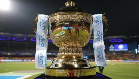 आईपीएल-12: रियान पराग सहित पहली बार खेल रहे इन खिलाड़ियों पर रहेगी नजर