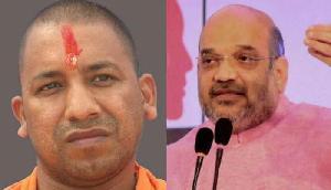 राफेल डील को लेकर 70 जगहों पर BJP की प्रेस कॉन्फ्रेंस, शाह और योगी सहित कई नेता कांग्रेस को देंगे करारा जवाब