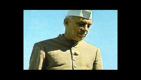 राफेल आरोप के बाद भाजपा के निशाने पर आए पंडित नेहरू, लगाया सबसे बड़ा आरोप