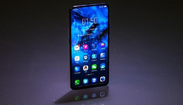 खुशखबरी, महज 101 रुपए में मिल रहा है ये जबरदस्त स्मार्टफोन