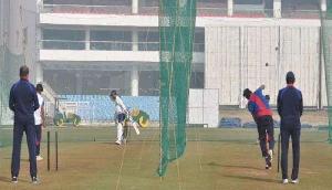 रणजी ट्रॉफी: त्रिपुरा के खिलाफ बड़ी जीत हासिल करना चाहेगी टीम उत्तर प्रदेश