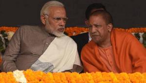 प्रधानमंत्री मोदी के लिए बुरी खबर, इस बार नहीं बनेगी बीजेपी की सरकार, ये रहा सबूत