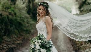 यहां बिना दूल्हे के दुल्हन खुद ही कर लेती हैं शादी