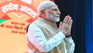 चुनाव से पहले खतरे में भाजपा, इस राज्य में विरोधी मिलकर बना रहे हैं ऐसा खतरनाक प्लान