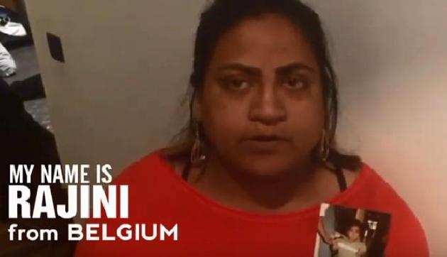 Assam में पैदा हुई रजनी की कहानी सुनकर आंखों से आंसू छलक आएंगे