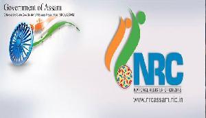 असमः नागरिकता संशोधन और NRC पर एकजुट हुए वामदल