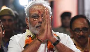 PM मोदी का एक और मास्टर स्ट्रोक, आम जनता को देने जा रहे हैं बड़ा तोहफा