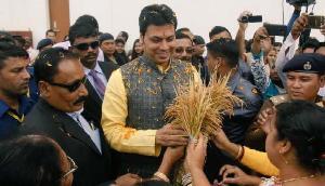 किसानों को मिलेगा लाभ, त्रिपुरा सरकार ने उठाया बड़ा कदम