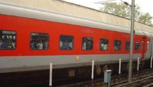 असम को नव वर्ष पर रेलवे की सौगात, इस क्षेत्र के लोगों को मिलेगी नई ट्रेन