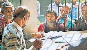 जेपीसी ने असम आंदोलन के शहीदों के बलिदान की अनदेखी की, जानिए किसने कहा