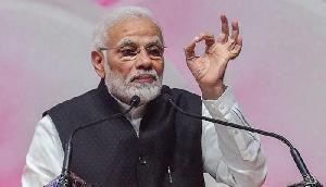 'PM मोदी के कदम को नाकाम कर देंगे असम के लोग'