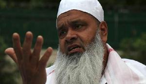 Assam का दुश्मन है यह मुस्लिम नेता, भाजपा नेता ने बतार्इ वजह