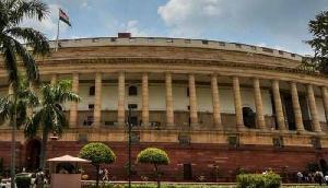 तमाम दलों के विरोध के बावजूद लोकसभा में पेश होगा नागरिकता संशोधन बिल