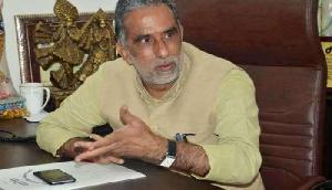 नागरिकता बिल पर भाजपा को मिला मंत्री गुर्जर का साथ, कहा- असम के हित में है बिल