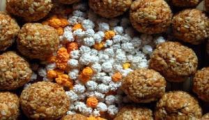 Makar Sankranti 2019: इस तरह देश में मनाई जाती है मकर संक्रांति