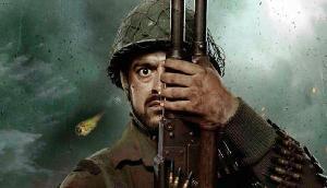 राइफल मैन जसवंत रावत की कहानी पर आधारित है फिल्म 72 आॅवर्स, अकेले चीनियों से लिया था लोहा