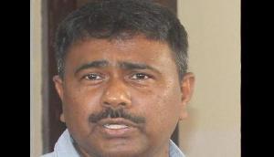 Congress ने कहा, सोनोवाल 40 विधायकों के साथ भाजपा छोड़ दें तो हम करेंगे समर्थन