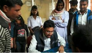 असम की अंतिम NRC के प्रकाशन के लिए नहीं बढ़ेगी 31 जुलाई की समयसीमा : सुप्रीम कोर्ट