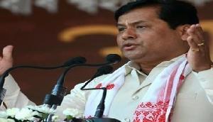 शहीद के परिजनों के लिए बीजेपी सरकार ने की बड़ी घोषणा