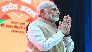 अब मोदी सरकार हर महीने आपके खाते में डालेगी तीन हजार रुपए, जानिए कैसे