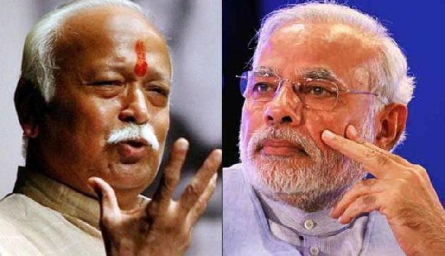 विधेयक पास हुआ तो असम के इतिहास से भाजपा व आरएसएस की होगी विदाई: अखिल