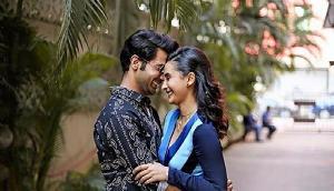 इस Actress को पहली बार देखते ही Rajkumar Rao ने कर लिया था उनके साथ शादी का फैसला