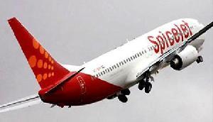 गुवाहाटी से शुरू होगी अंतर्राष्ट्रीय उड़ान