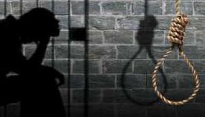6 साल की बच्ची के साथ दुष्कर्म और हत्या कर कबूला था गुनाह, त्रिपुरा अदालत ने सुनाई मौत की सजा