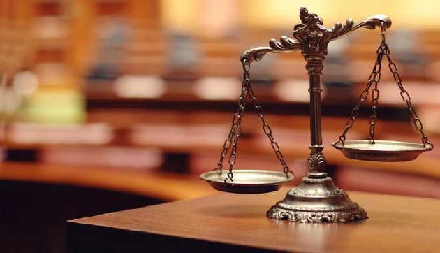 इंडिया जस्टिस की रिपोर्ट ने किया चौंकाने वाला खुलासा, न्याय दिलाने में पिछड़ गए ये राज्य