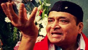 डॉक्टर भूपेन हजारिका सहित इन दो महान हस्तियों को मिलेगा भारत रत्न