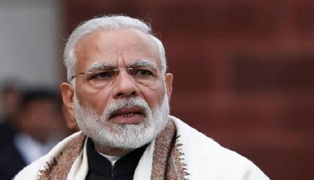 चुनाव से पहले मोदी को लग सकता है एक और बड़ा झटका, ये पार्टी तोड़ने जा रही है गठबंधन