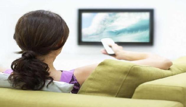 एक फरवरी से लागू होगा TV देखने का नया नियम, जानें इससे जुड़ी सभी बातें