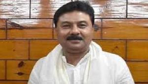 बीजेपी का बड़ा आरोप, 'नलबाड़ी हमले के लिए कांग्रेस जिम्मेदार'