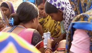 Budget 2019: पांच साल में बनेंगे एक लाख डिजिटल गांव