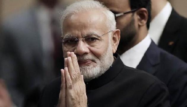 असम राइफल्स को बड़ी शक्तियां देकर घबराई मोदी सरकार, अब करने जा रही है ऐसा काम