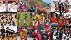 बैंकाक में 9 फरवरी से शुरू होगा पूर्वोत्तर भारत समारोह