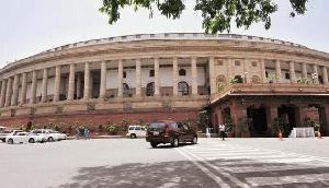कांग्रेस में लोस टिकट के लिए फीस 50 हजार रुपए
